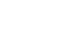 Cultivation Church